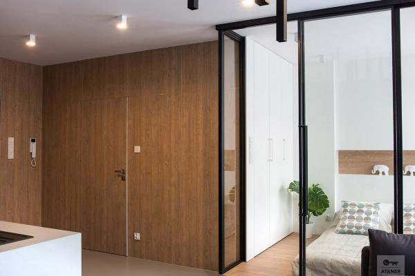 ap6_030_luksusowe_apartamenty_koszalin