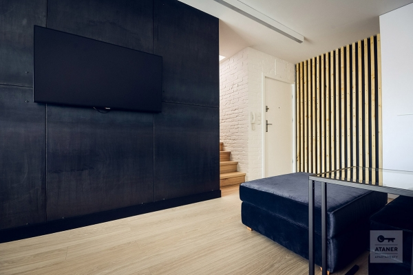 apartament-loft16-19